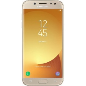 Samsung Galaxy J5 (2017) J530 Single Sim Gold (Branded)