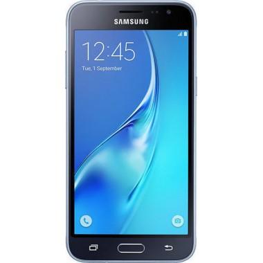 Samsung J320 Galaxy J3 (2016) 4G 8GB black dual sim EU