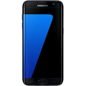 Samsung Galaxy S7 Edge G935F Black EU