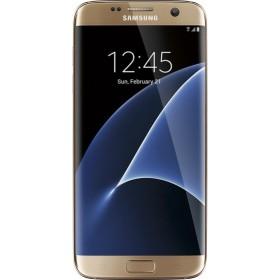 Samsung Galaxy S7 Edge G935F Gold