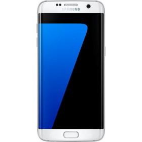 Samsung Galaxy S7 Edge G935F White
