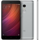 Xiaomi Redmi Note 4 (32GB)  Dual Sim Gray EU (SnapDragon)