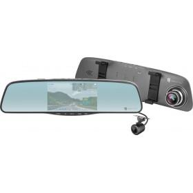 Navitel MR250 videorecorder