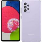 Samsung Galaxy A52s 5G A528 Dual Sim 6GB RAM 128GB - Lavender EU