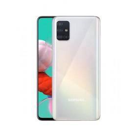 Samsung Galaxy A51 A515 Dual Sim 4GB RAM 128GB - White