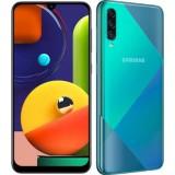 Samsung Galaxy A30s (64GB) Green
