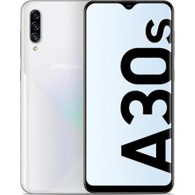 Samsung Galaxy A30s (64GB) White