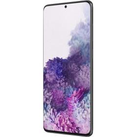 Samsung Galaxy S20+ G985F LTE Dual Sim 128GB - Black EU