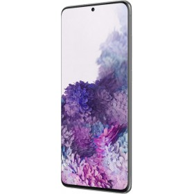 Samsung Galaxy S20+ G985F LTE Dual Sim 128GB - Gray EU
