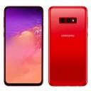 Samsung Galaxy S10e Dual (128GB) Red