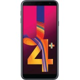 Samsung Galaxy J4+ (2GB/32GB) J415 Dual Sim Gold