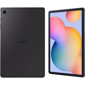 Tablet Samsung Galaxy Tab S6 Lite P610 10.4 WiFi 64GB - grey