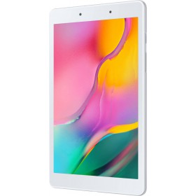 Tablet Samsung Galaxy Tab A T290 (2019) 8.0 WiFi 32GB - Silver