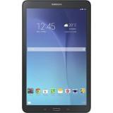"Samsung Galaxy Tab E 9.6"" 3G (8GB) T561 White"