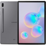 Samsung Galaxy Tab S6 T860N 10.5 WiFi 128GB - Grey EU