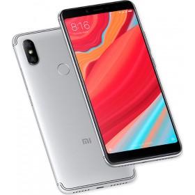 Xiaomi Redmi S2 32gb Dark Gray