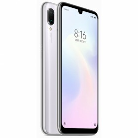 Xiaomi Redmi Note 7 (64GB) - White