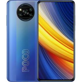 Xiaomi Poco X3 Pro 256GB - Frost Blue