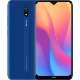 Xiaomi Redmi 8A (2GB/32GB) Dual Blue