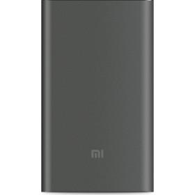 Mi Power Bank 2 Xiaomi 10000 mAh Black