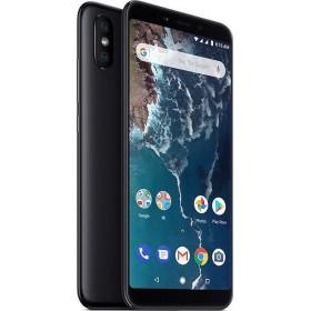 Xiaomi Mi A2 (64GB) Black