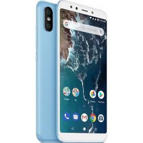 Xiaomi Mi A2 (64GB) Blue
