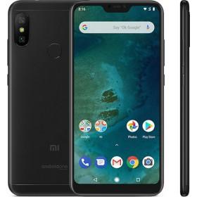Xiaomi Mi A2 Lite (64GB) Black
