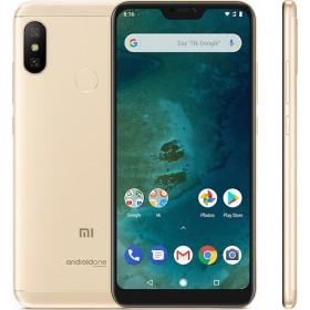 Xiaomi Mi A2 Lite (64GB) Gold