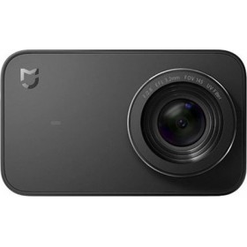 Xiaomi Mi Action Camera 4K Black (YDXJ01FM)