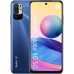 Xiaomi Redmi Note 10 5G Dual Sim 64GB - Blue M2103K19G (6934177740565)