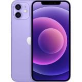 Apple iPhone 12 mini 128GB - Purple