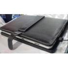 "Tablet case with Keyboard Universal 7"" BLACK-OEM"