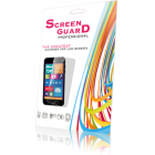 screen protector for Samsung S4  ACTIVE