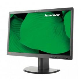 LENOVO used Οθόνη LT2252P, 22