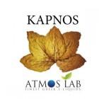 ATMOS LAB υγρό ατμίσματος Kapnos, Mist, 3mg νικοτίνη, 10ml- ATMOS LAB