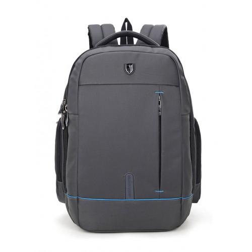 d2947294cf ARCTIC HUNTER τσάντα πλάτης 1500161-GY