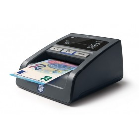 SAFESCAN Money Scanner 155i, Used- SAFESCAN