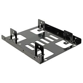 DELOCK Tray μετατροπής από 3.5