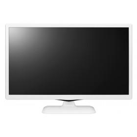 Used Οθόνες LCD 24