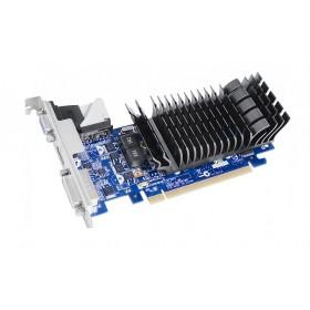 ASUS VGA GeForce 210, 210-SL-TC1GD3-L, Turbo cache DDR3 1G, 32bit- ASUS