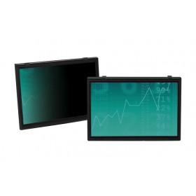 NEC used Οθόνη LCD/LED 24