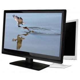 Used Οθόνες LCD - LED 22 inch  (ενδεικτική φωτογραφία προϊόντος)- BULK