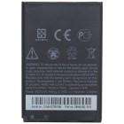 HTC original μπαταριά – S530 - 3.7V - 1450mAh- HTC - 35H00152