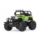 JAMARA Τηλεκατευθυνόμενο Forester Jeep, επαναφορτιζόμενο, 1:12, LED- JAMARA