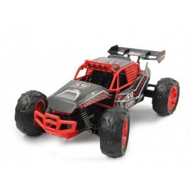 JAMARA Τηλεκατευθυνόμενο Cubic Desert Buggy, 1:14, 2WD, 2 channels- JAMARA