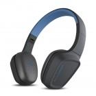 ENERGY SISTEM Bluetooth headphones 3 με μικρόφωνο, 40mm, μαύρο- ENERGY SISTEM