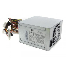 HP used PSU 460968-001, for DC7800, DC7900 Tower 365W- HP