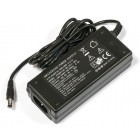 MIKROTIK PSU + Plug 48POW, Full power 48V 0.7A- MIKROTIK