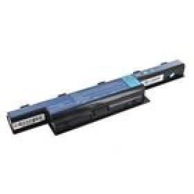 Συμβατή Μπαταρία για Acer 5741, 5742, 7741, 4551, 4141- BULK - BAT-026