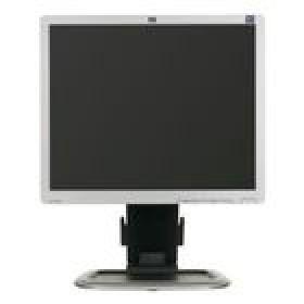 HP used Οθόνη L1950, 19 inch LCD, 1280 x 1024- HP